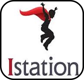 Website link for Istation