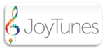 Joy Tunes Website