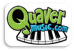 Quaver website