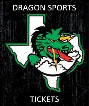 Dragon Sports Ticket Pics
