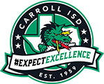 Carroll Independent School District
